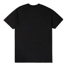 Load image into Gallery viewer, Alien Tee (BLACK)