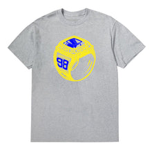 Load image into Gallery viewer, Championship Tee (SPORT GREY)