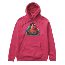 Load image into Gallery viewer, Valentine's Hoodie (GARMENT DYED)