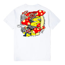 Load image into Gallery viewer, Marvelous Tee (WHITE)