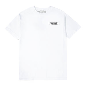 Marvelous Tee (WHITE)