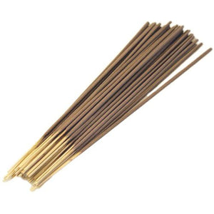 30 Indian Incense Sticks Many Fragrances To Choose From
