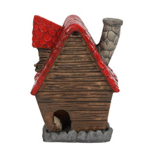 Load image into Gallery viewer, Lisa Parker The Willows Incense Cone Burner