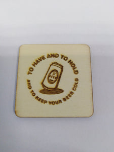 Laser Engraved Fridge Magnets Many Designs To Chose From