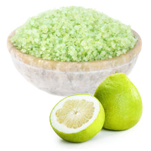 Load image into Gallery viewer, Ancient Wisdom 200g Tropical Paradise Simmering Granules - Pomelo