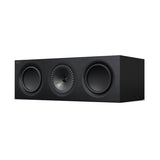 Q650c Centre Channel Speaker