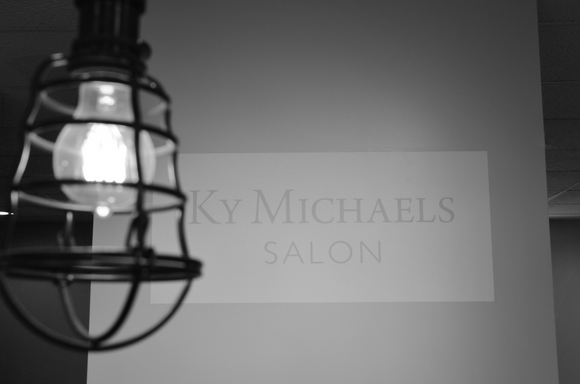 Ky Michaels Salon