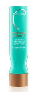 Hard Water Wellness Conditioner