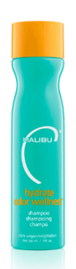 Hydrate Color Wellness Shampoo
