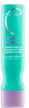 Malibu Blondes Enhancing Conditioner