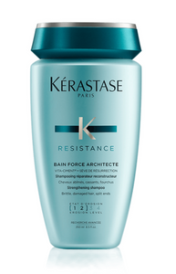 RESISTANCE Bain Force Architecte Shampoo