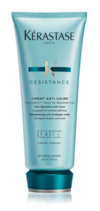 RESISTANCE Ciment Anti-Usure Conditioner