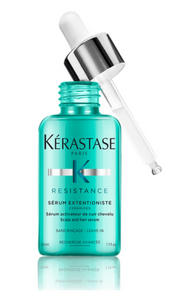 RESISTANCE Serum Extentioniste Scalp & Hair Serum