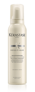 DENSIFIQUE Densimorphose® Hair Mousse