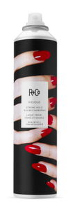 VICIOUS STRONG HOLD FLEXIBLE HAIRSPRAY