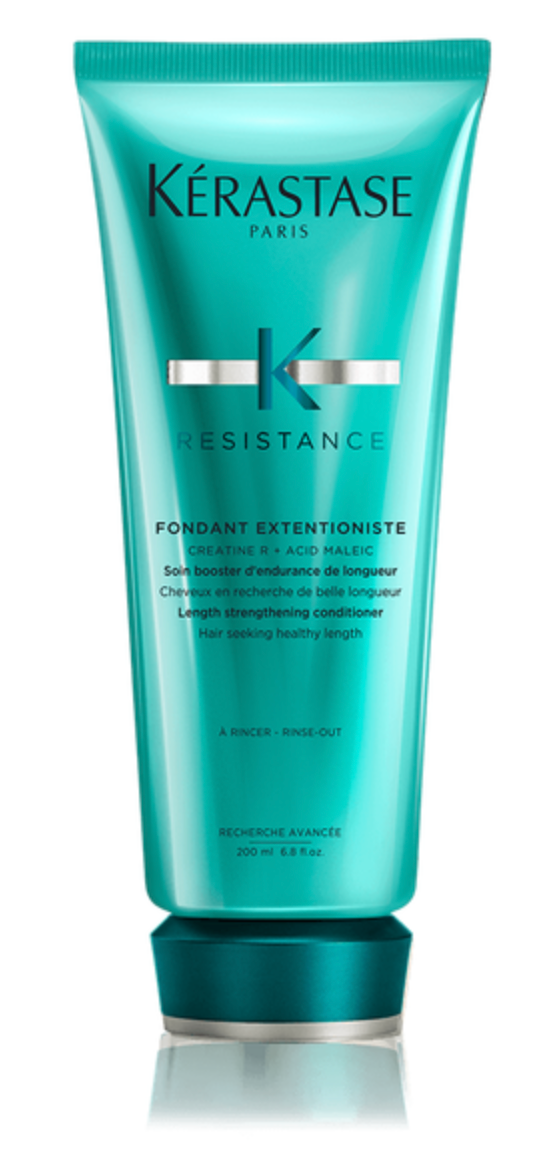 RESISTANCE Fondant Extentioniste Conditioner