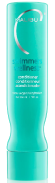 Swimmers Wellness Conditioner