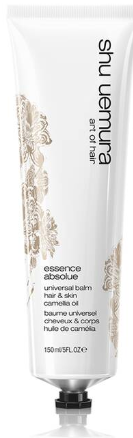 Essence Absolue Universal Balm