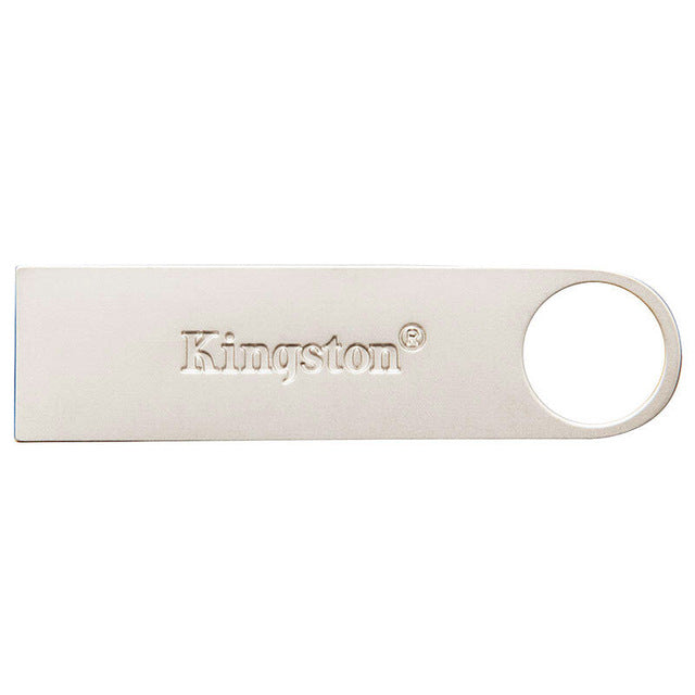 USB Flash Drive 3.0 Pen Drive Metal Flash Memory Stick