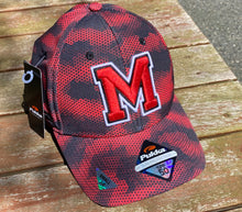 Load image into Gallery viewer, Marblehead Hex Camo Hat