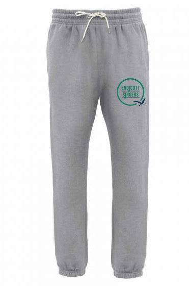 Endicott Singers Pocket Sweatpants