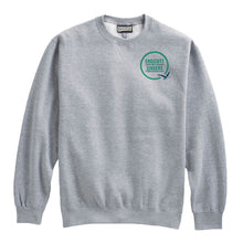 Load image into Gallery viewer, Endicott Singers Premium Crew Sweatshirt