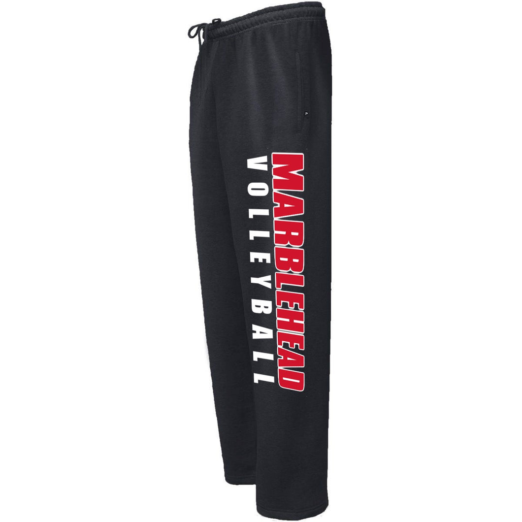 MVMS Volleyball Pocket Sweatpants
