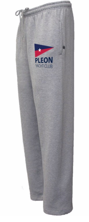 Pleon Pocket Sweatpants