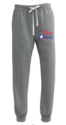 Sail Salem Throwback Jogger