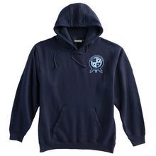 Load image into Gallery viewer, St. John Premium Hoodie