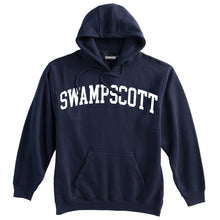 Load image into Gallery viewer, Swampscott Premium Hoodie