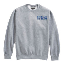 Load image into Gallery viewer, Swampscott Ski Premium Crew Sweatshirt