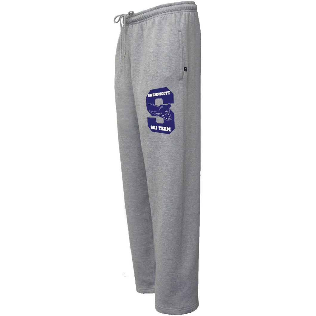 Swampscott Ski Team Pocket Sweats
