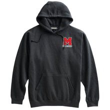 Load image into Gallery viewer, MHS Field Hockey Hoodie