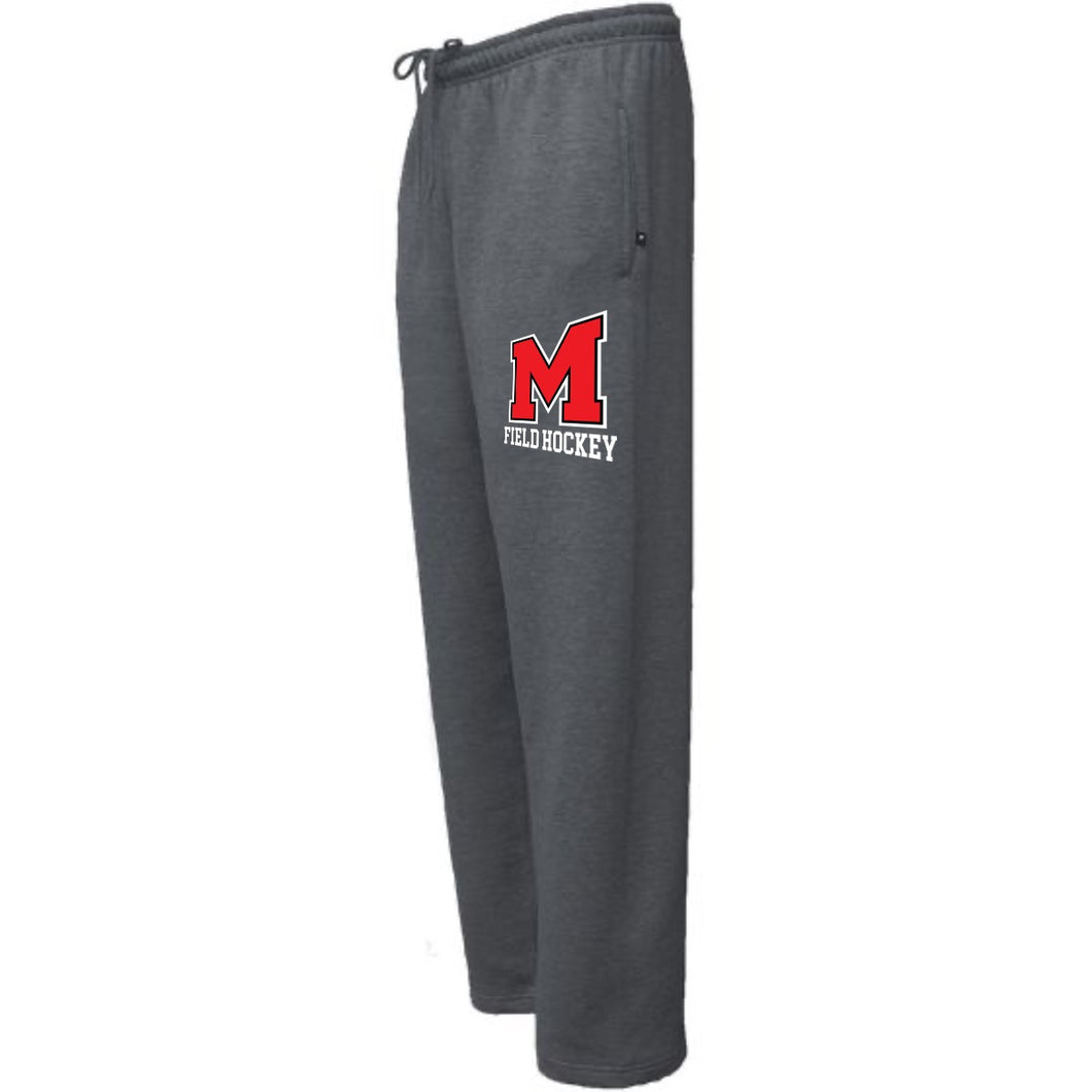 MHS Field Hockey Pocket Sweatpants