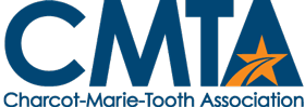 CMTA - The Charcot Marie-Tooth Disease Association