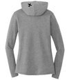 PLANE Sexy Fusion Light Weight Hoodie (Heather Gray)