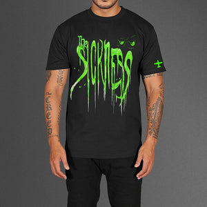 The SICKNESS T-Shirt
