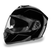 Daytona Helmets D.O.T. Approved Full Face Helmets - Daytona Detour - Daytona Shadow - Daytona Glide