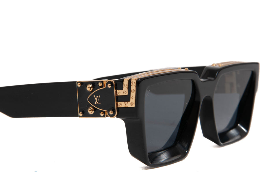 1.1 Millionaires Sunglasses LOUIS VUITTON