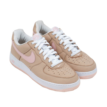 Air Force 1 Low Linen Kith Exclusive NIKE