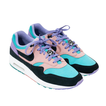 Air Max 1 Have A Nike Day Nike