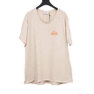 Alcohol Compliance T Shirt RHUDE