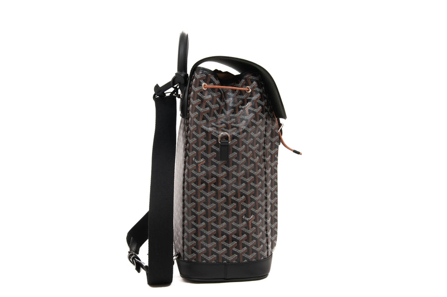 Alpine II Backpack GOYARD