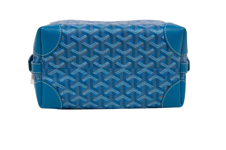 Boeing 25 Trousse Bag GOYARD
