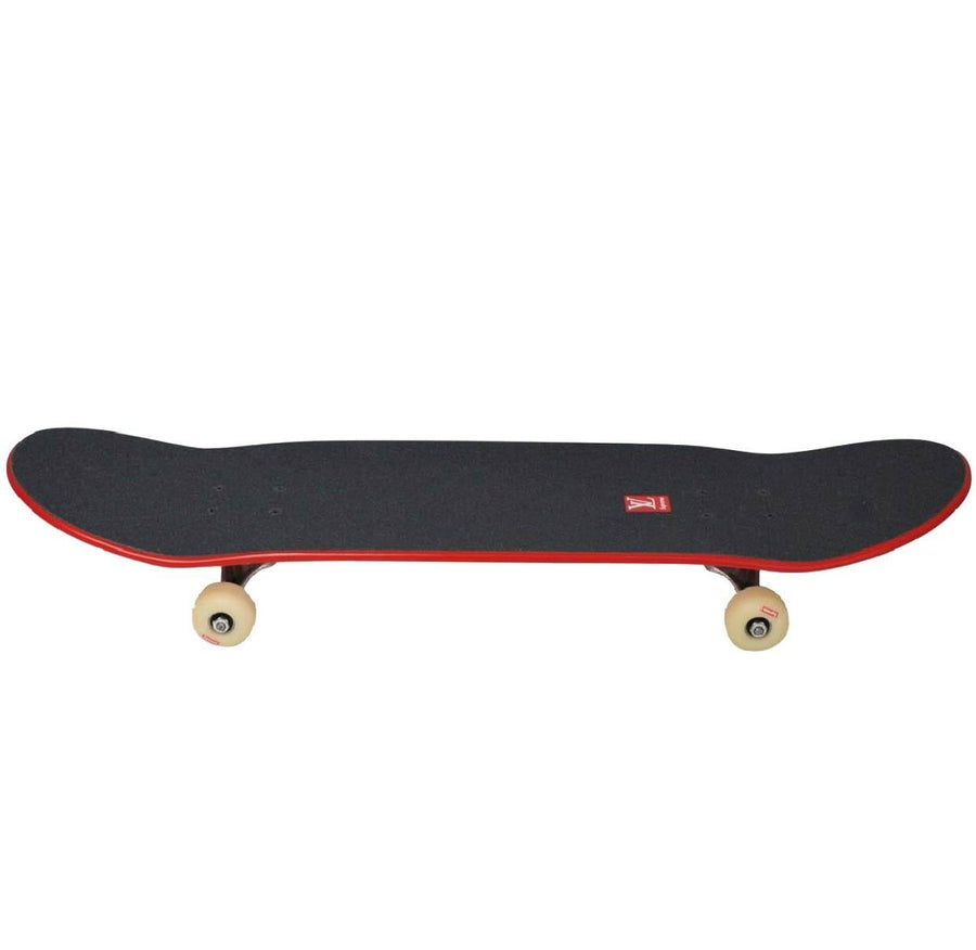 Boite Skateboard Trunk Louis Vuitton X Supreme