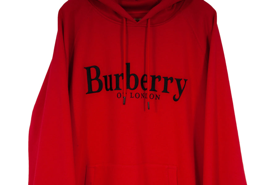 Burberry of London Hoodie Burberry