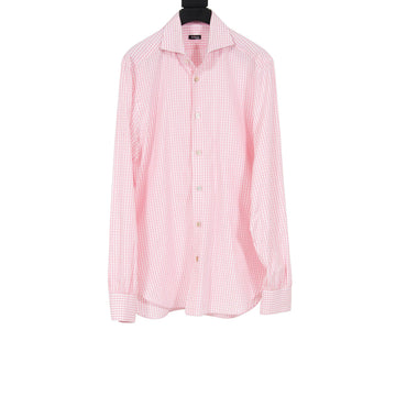 Button Down Kiton