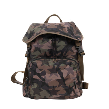Camustar Backpack VALENTINO