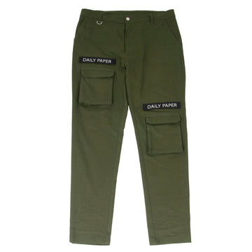 Cargo Pants Daily Paper